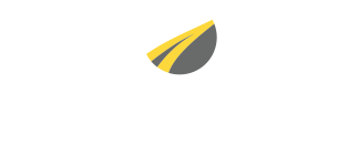 Memphis City Cartage
